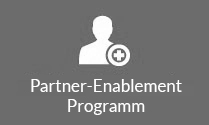 Partner Enablement Program